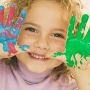 Общее и раннее развитие детей фото