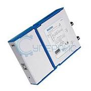 Виртуальный USB осциллограф LOTO OSC802 фото