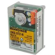 Автомат горения SATRONIC DKG 972 Mod 21 HONEYWELL фото