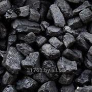 Уголь фото