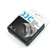 Бленда JJC LN-67S (O67mm Standard Lens Hood) Metal 2407 фото