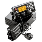 Радиостанция Icom IC-M802 (USA версия) фото