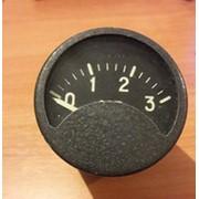 Указатель УД-800 3 кгс/см2 фото
