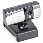 Веб-камера A4-tech PK-720 G фото