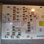 АСУ нефтегазового комплекса фото