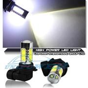 Преобразователи ламп дневного света для трамвая и троллейбусса с 200 v до 24v постоянного тока фото
