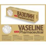 Вазелин Vaseline Shuster Pharmaceutical фото