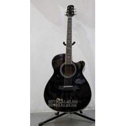 Акустика гитара Daus 40C фото