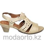 Летняя обувь женская 8 28204 20 фото