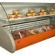 Техническое обслуживание холодильного оборудования. фото