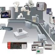 Автоматизированные системы управления фото