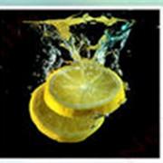 Инфракрасный обогреватель 1100мм х 950мм (окантовка белый пвх) фото
