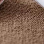 Ковровые покрытия для гостиниц из полиамида, шерсти любой плотности. ОПТ фото