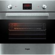 Встраиваемая духовка Freggia OEMF65X фото