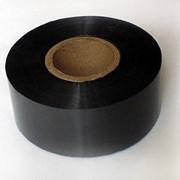 Лента (фольга) горячего тиснения для датера фото