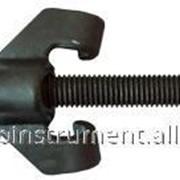 Стяжка пружин усиленная L 270 мм, Ombra 55363 фото