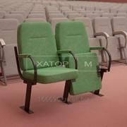 Театральные кресла Стюард фото