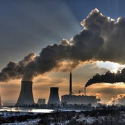 Проект предельно допустимых выбросов в атмосферный воздух фото