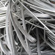 Прием лома и отходов цветных металлов в Киеве. Дорого фото