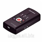 Персональный GPS/GSM трекер Teltonika HandHeld GH3000 фото