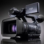 Оборудование для организации цифрового телевидения Украина фото