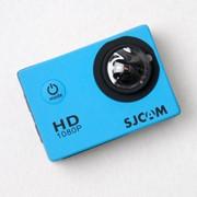 Экшн камера sj 4000 full HD фото