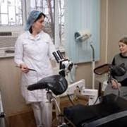 Консультирование, Диагностика, Лечение, Профилактика гинекологических заболеваний фото