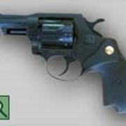"""Револьвер """"SHMEISSER model 430"""" калибр 4мм Randz фото"""