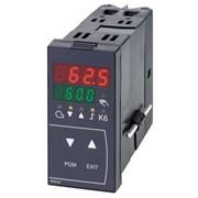 Контроллеры температуры, давления фото