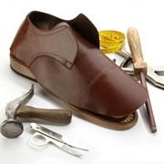 Расходные Материалы для Ремонта Обуви фото