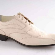Туфли мужские 962 фото
