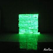 Светящаяся краска ExteRior фото