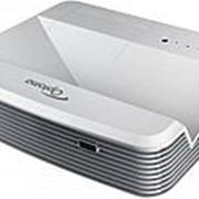 Проектор Optoma GT5500+ Full HD 3D DLP фото