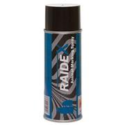 Аэрозоль для маркировки RAIDEX 400 мл, цвет синий. фото
