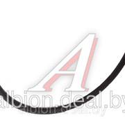 Шланг ГАЗ-66,4301, 33097 САДКО ГУРа клапан.управл.к силов.цилиндру (ОАО ГАЗ) 33097-3408040 фото
