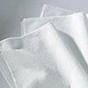 Салфетки из микроволокна фото