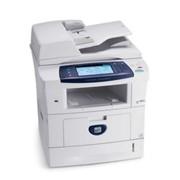 Многофункциональное устройство Xerox Phaser 3635MFP/S фото