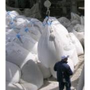 Поставка минерального сырья фото