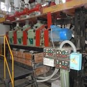 Мельница Млин Р6-АВМ-15 фото