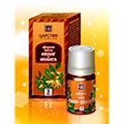 Эфирное масло Иланг-иланг 5 мл Царство ароматов фото