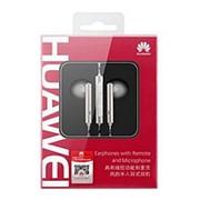 Наушники Huawei AM116 фото