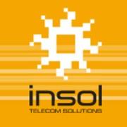 InDeploy - Услуги по развертыванию сетевого покрытия (Спектр услуг по созданию и введению в эксплуатацию сетевой инфраструктуры, проектирование сети, подготовка технической документации) фото
