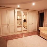 Шкаф D 2 фото