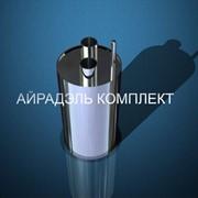 Воздухосборники Серия 5.903-20 фото