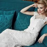 Свадебное платье BeLoved R-11394 фото
