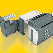 Программное обеспечение Oce TDS750 Professional Bundle фото
