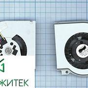 Вентилятор для ноутбука Asus UX30 4-pin, UX30K, UX30S фото