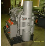Станок СКБ-4Э фото