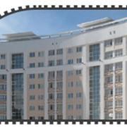 Восстановление несущих конструкций зданий и сооружений фото