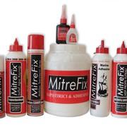 Клей MitreFix фото